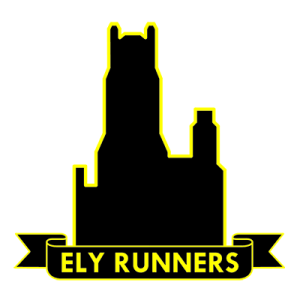 Ely Runners