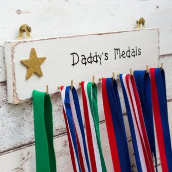 normal_personalised-plaque-for-medals