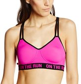 New Look Sports Bra