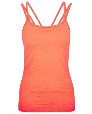 Namaska Yoga Vest