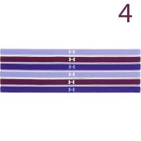 LL 4 - 2